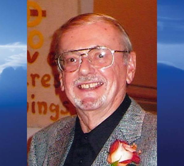 "Stephen Robert ""Sonny"" Wash, Sr., Boardman, Ohio - obit"