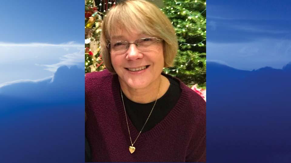 Susan D. Wagner, Hubbard, Ohio - obit
