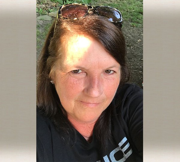 Tammy Roberts is running for Lisbon Village Council.