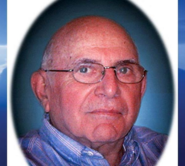 Thomas E. D'Amico, Farrell, Pennsylvania-obit