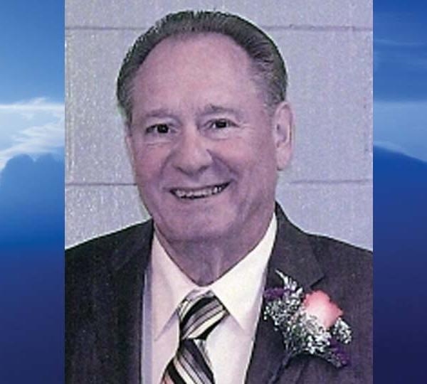 Thomas Paul Young Sr., Warren, Ohio - obit