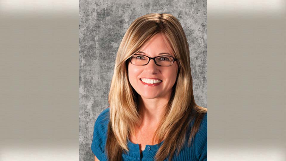Victoria Davis is running for Boardman School Board.