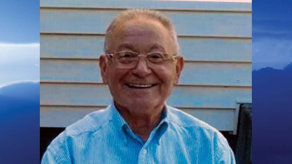 Vittorio Pecchia, Campbell, Ohio - obit