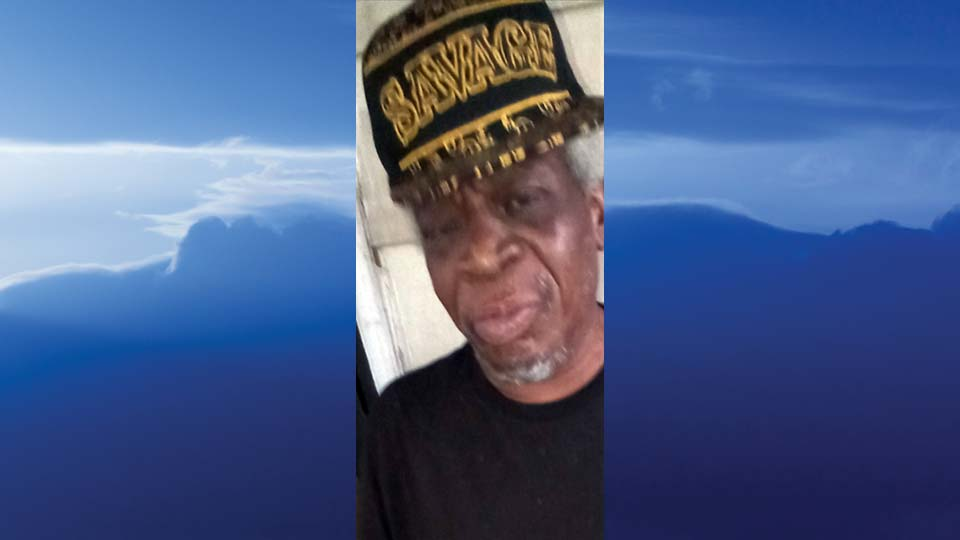 Willie Cheirs, Youngstown, Ohio-obit