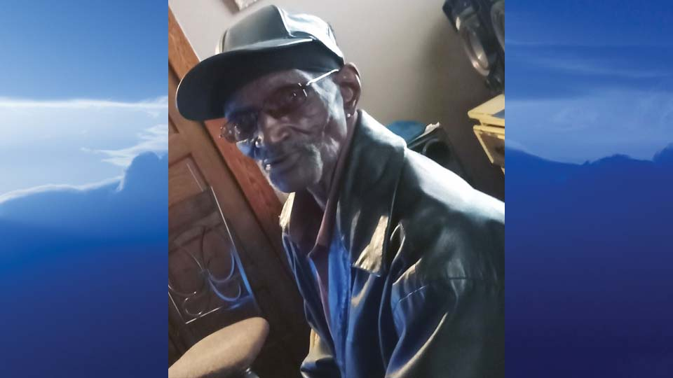 Willie Williams, Youngstown, Ohio - obit